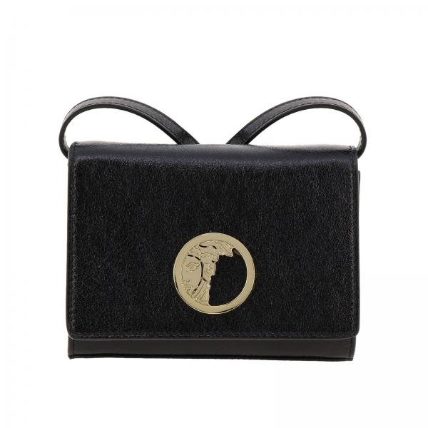 Borsa mini Versace Collection LBF0486 LNNC