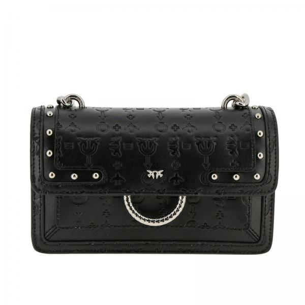 02cb4f1aaf Women's Mini Bag Pinko