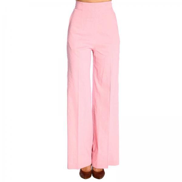 Pantalon femme Pinko