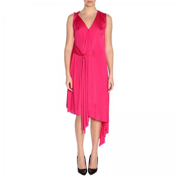best sneakers 05b66 15d72 Dress Pinko