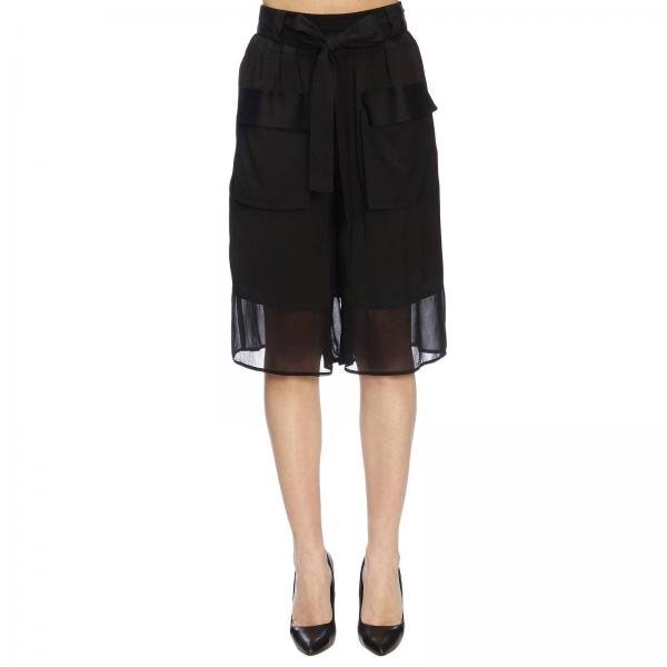 Trousers Pinko