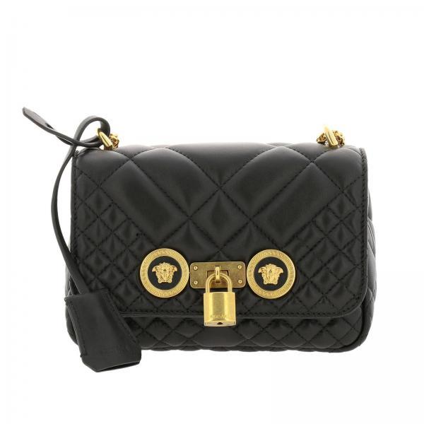 58a80df67b8d Versace Women s Mini Bag