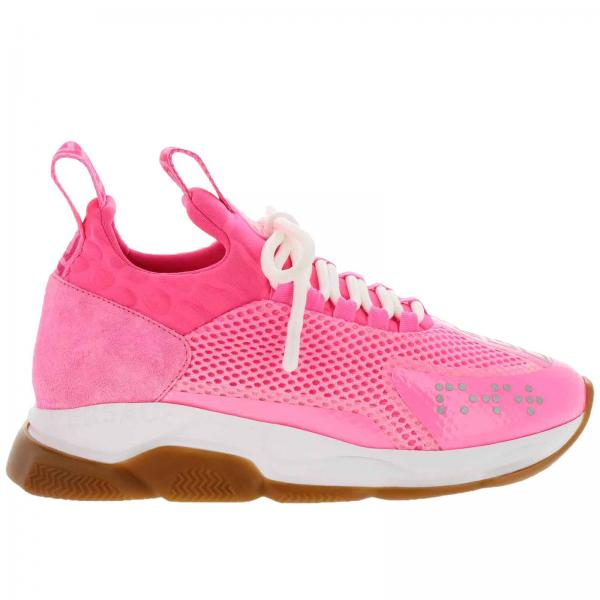 a7a544186 Обувь Versace - Магазин высокой моды Giglio