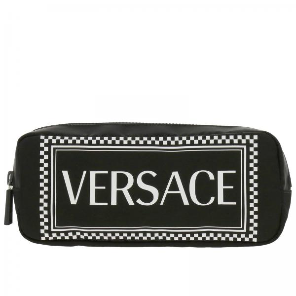 Belt bag Versace DV3G688 DNYVER