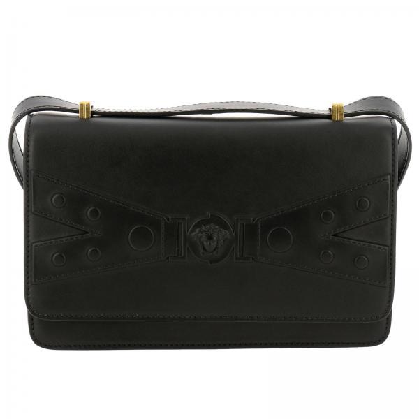 Crossbody bags Women Versace  4bb5ab690c9ac