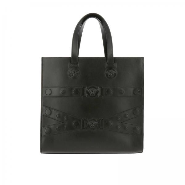 Handbag Women Versace Black. Handbag VERSACE Black - 1  2e270faf3eae8