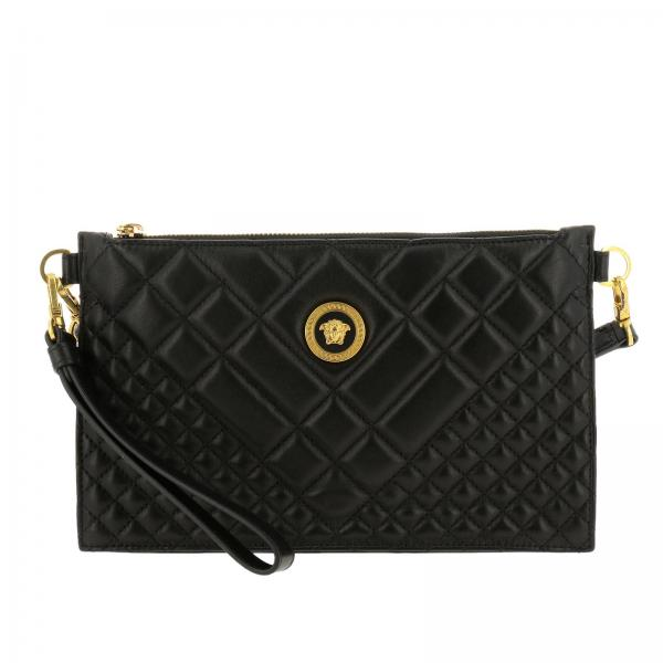 f9f230dca9 Versace Women's Mini Bag | Shoulder Bag Women Versace | Versace Mini Bag  Dp8f786g Dnatr2 - Giglio EN