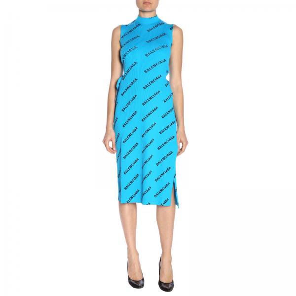 premium selection hot sale low price sale Women's Dress Balenciaga