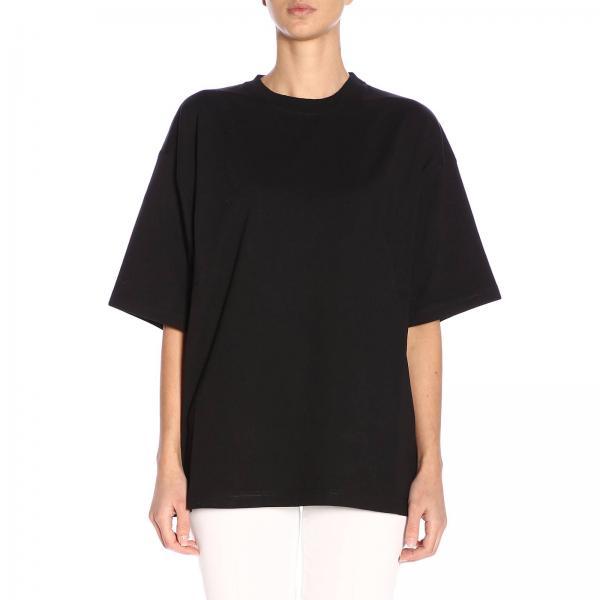 T Shirt Für Damen Balenciaga