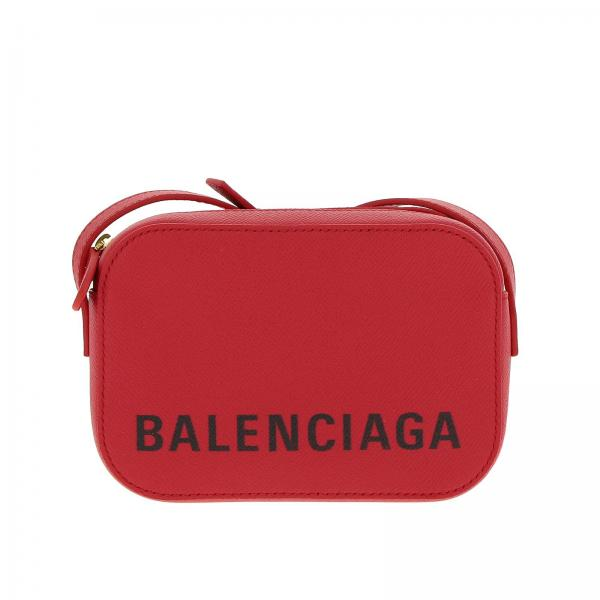 Mini bag Balenciaga 558171 0OTDM