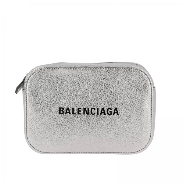 Mini bag Balenciaga 552372 00R2N