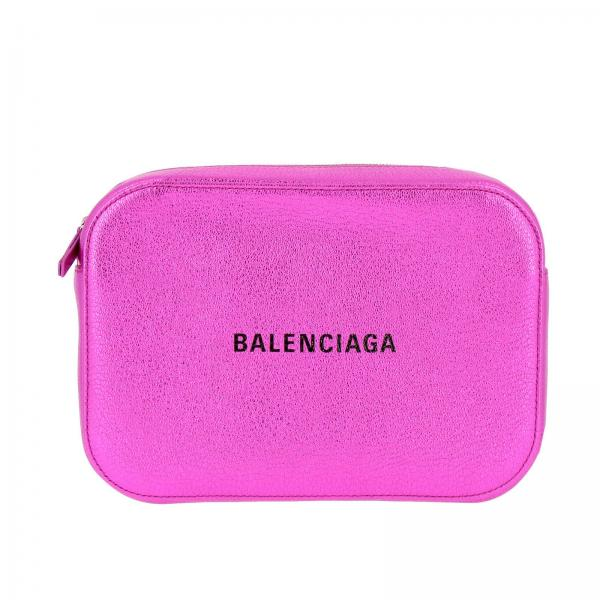 Mini bag Balenciaga 552370 00R2N