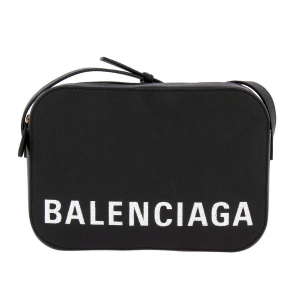 Mini bag Balenciaga 558172 0OTDM