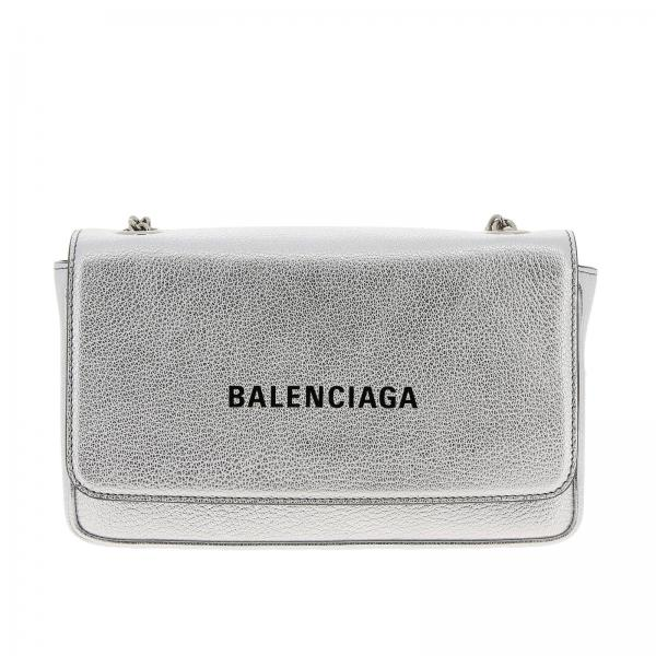 Mini bag Balenciaga 537387 00R1N