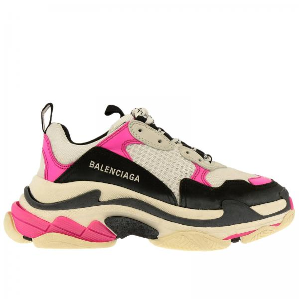 fresh styles buy sale factory outlet Women's Sneakers Balenciaga