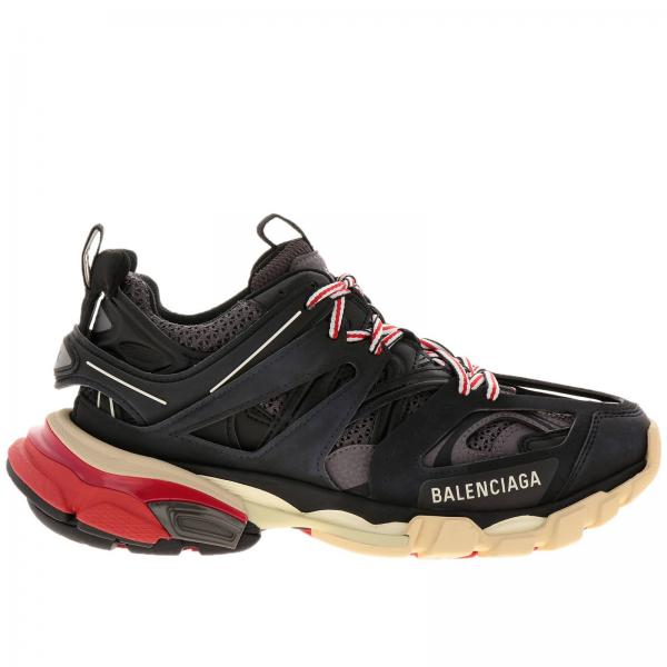 Sneakers BALENCIAGA 542436 W1GB6