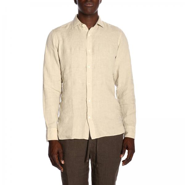Shirt Z Zegna ZZC05 VS220