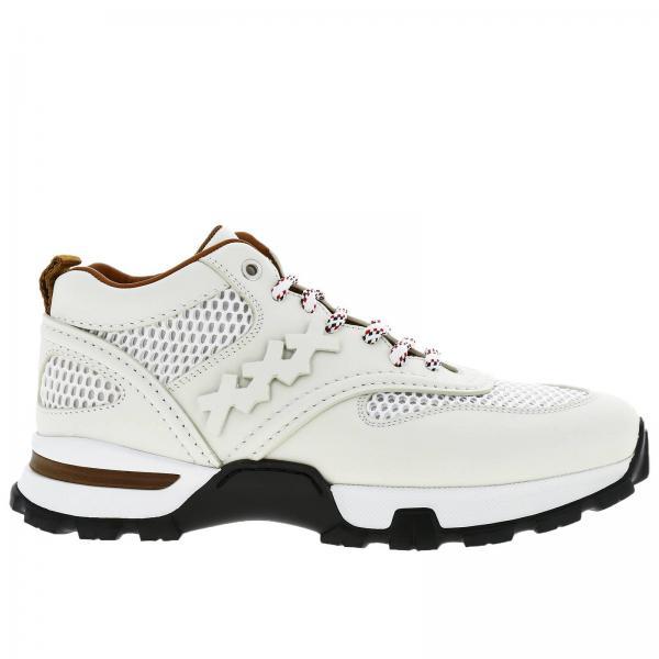 92eede28 Men's Sneakers Ermenegildo Zegna