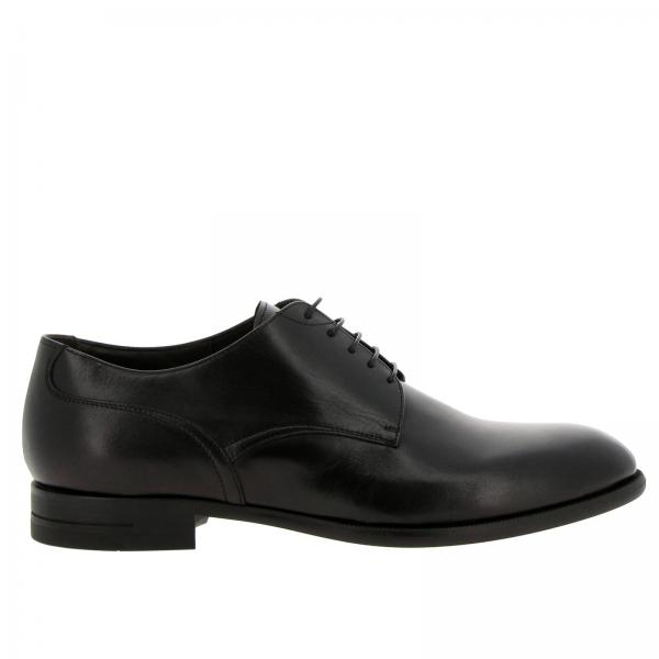 Brogue shoes Ermenegildo Zegna MSF A3095X