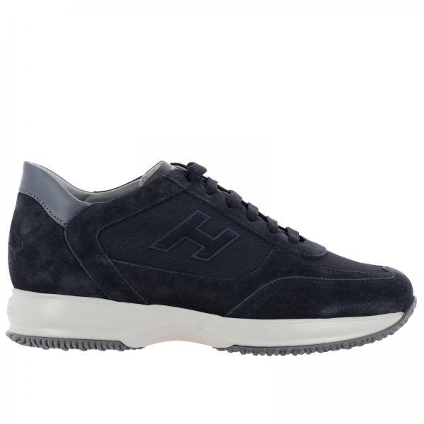 7755170b1e6 Hogan Shoes   Buy Hogan shoes: mens womens and kids Sale at Giglio.com