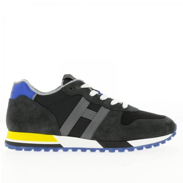 Sneakers Hogan HXM3830AN51 JHN