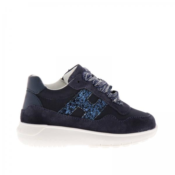 f6aee3bcdf8 Hogan Interactive shoes - Giglio Fashion Store