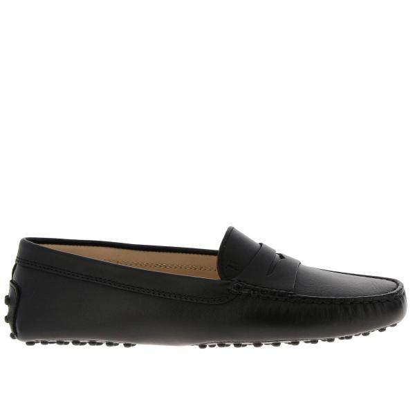 Loafers Tod's XXW00G00010 NB5