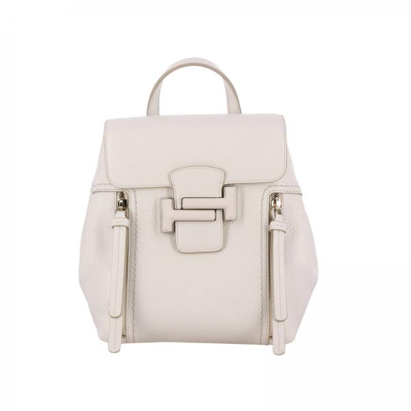 Backpack Tod's XBWDOTG0100 JM7