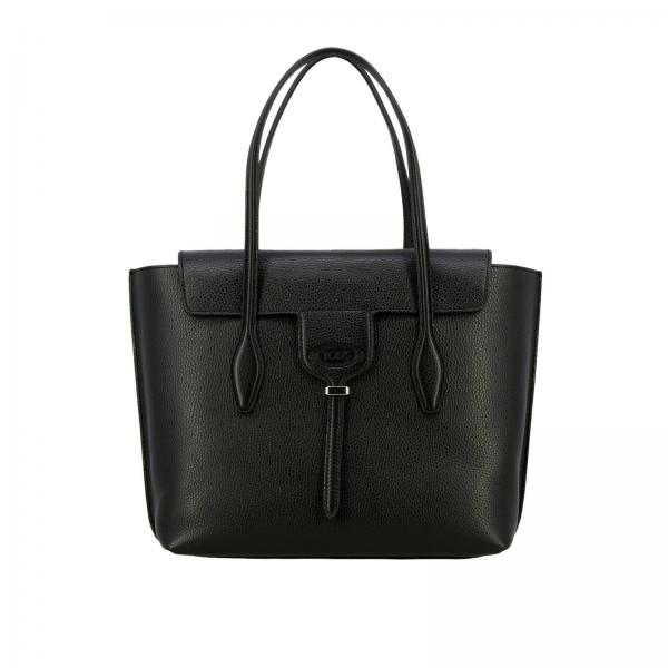 Mini bag Tod's XBWANXA0300 FFX
