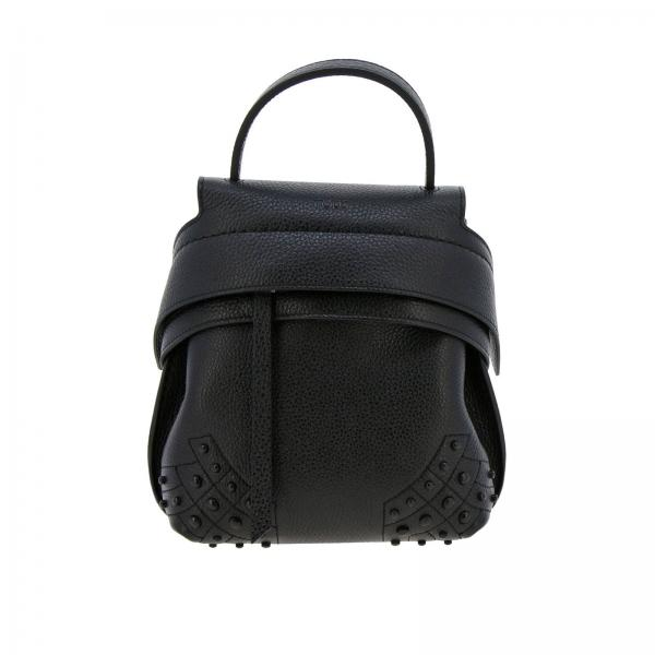 Backpack Tod's XBWAMRGD101 MCL