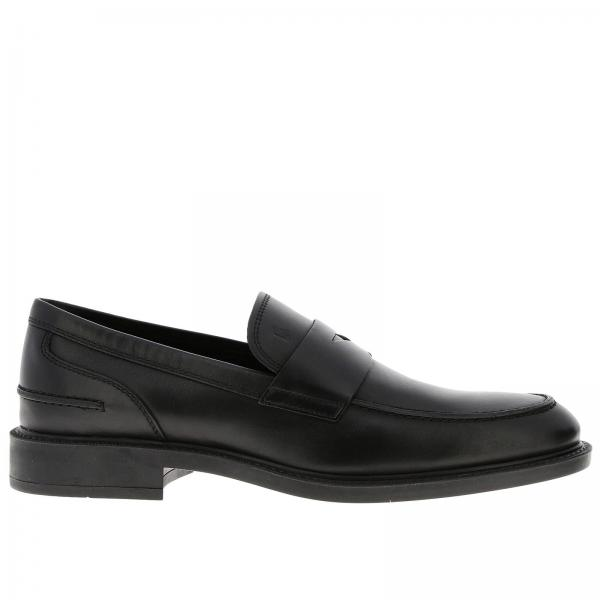 Loafers Tod's XXM45A00640 D90