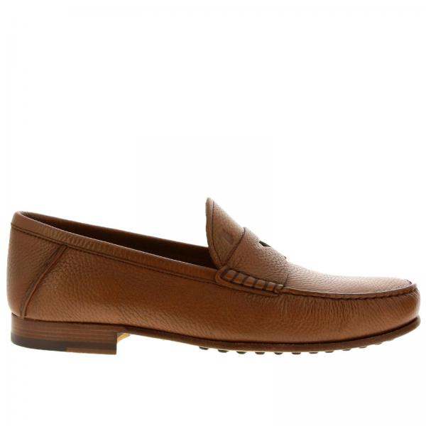 Loafers Tod's XXM11A00010 VYP