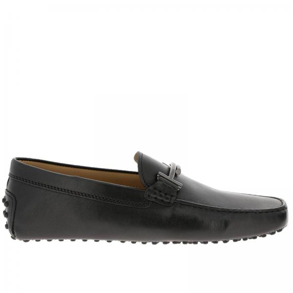 Loafers Tod's XXM0GW0Q700 TUS