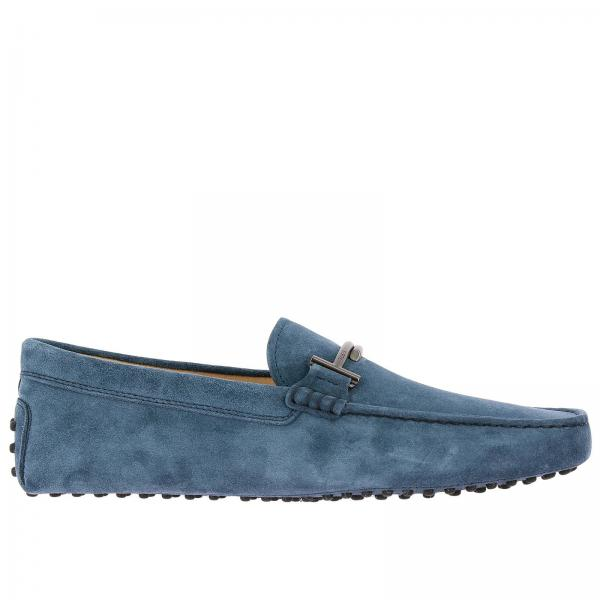 Loafers Tod's XXM0GW0Q700 RE0