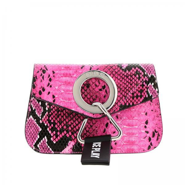 Belt bag Ice Play 7254 6941
