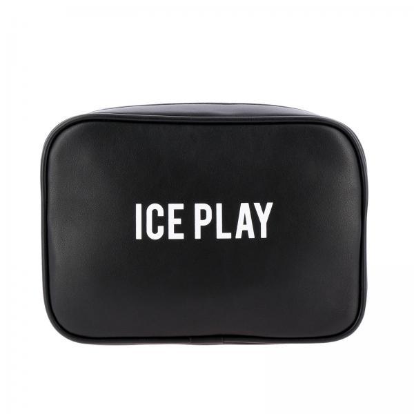 7200 Mujer 2019 Primavera verano Bolso Play Mini Ice 6928giglio qT6wxI