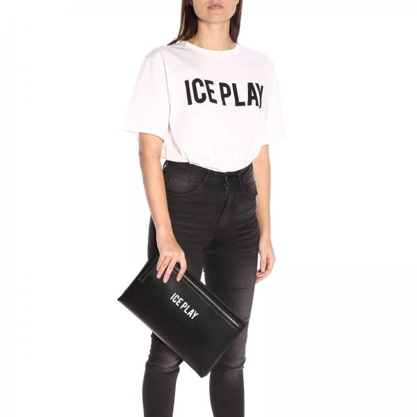 7201 6928giglio Mujer 2019 Ice Primavera Play Clutch verano Pwg1qSRUxx