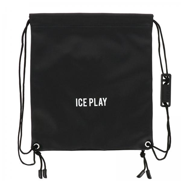 Backpack Ice Play 7203 6928