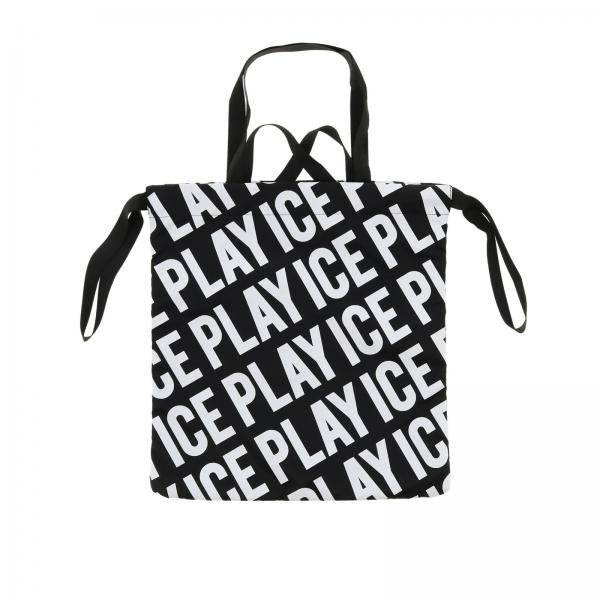 Shoulder bag Ice Play 7208 6931