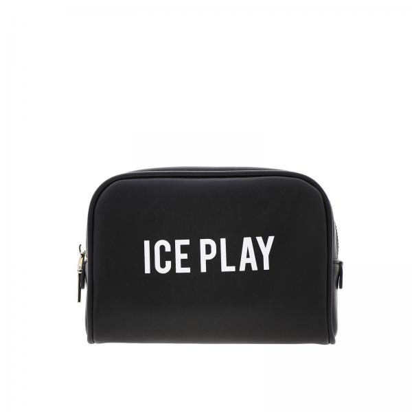Borsa mini Ice Play 7303 6928