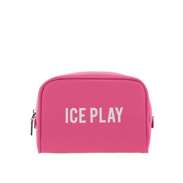 Mini bag Ice Play 7303 6928