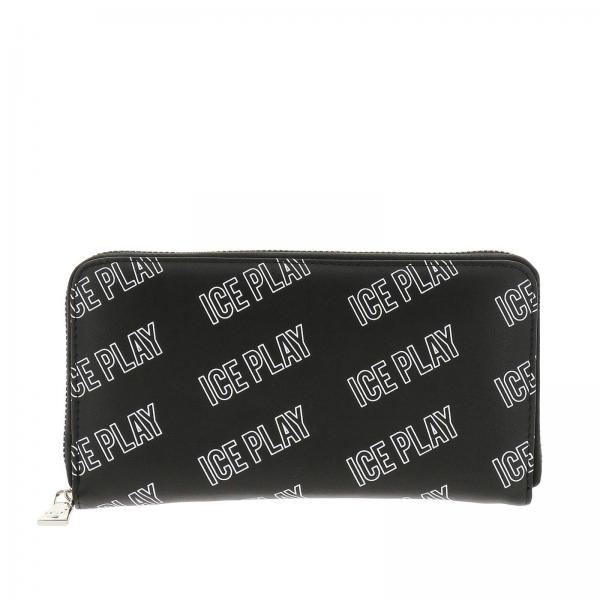 Wallet Ice Play 7301 6928