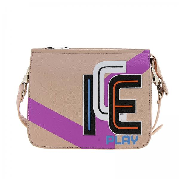 Borsa mini Ice Play 7235 6936