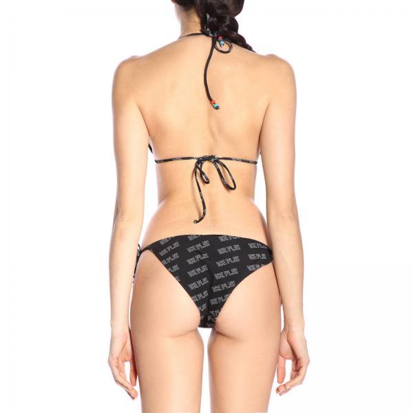 Ice A Fantasia Over All Bikini Logo Costume Con Play ohCBtQrxsd
