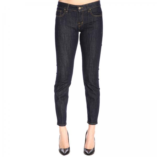 Jeans Ice Play 2G03 6014