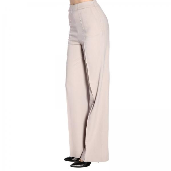 Ampio Fluido America Pantalone Tasche Cady ZiwukOTPX