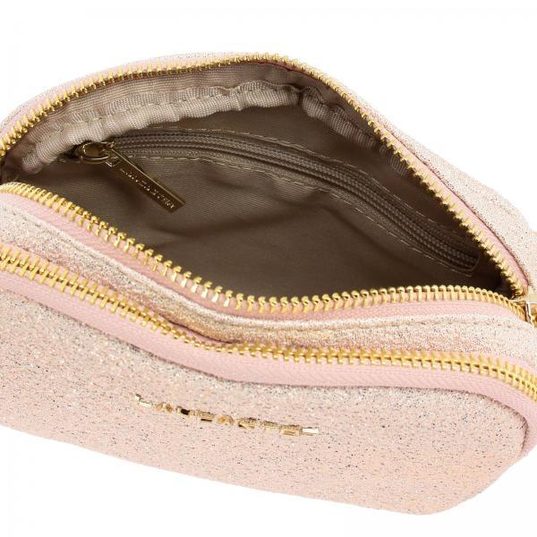 Bag Glitter 519 Borsa Lancaster Mini Donna ParisCamera 22 qUzLSMVpG