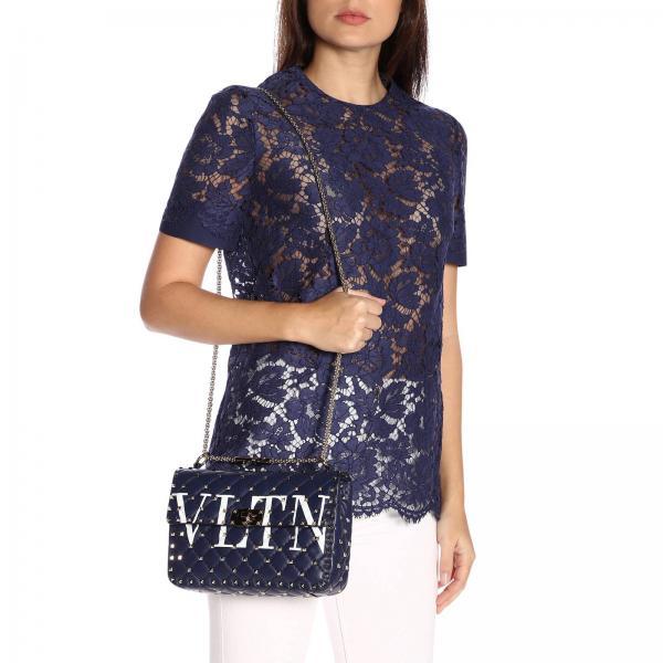 Primavera verano Valentino Bolso Garavani Mini Mujer Xqcgiglio 2019 Rw2b0122 nqOzwaYS