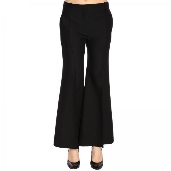 Pantalon femme Valentino