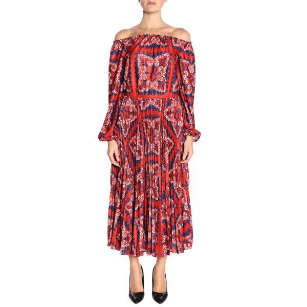 Robes femme Valentino